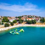 5 best beaches in Pula