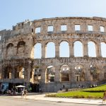 10 best attractions & things to do in Pula