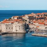 The Ultimate Guide to Croatia for Digital Nomads