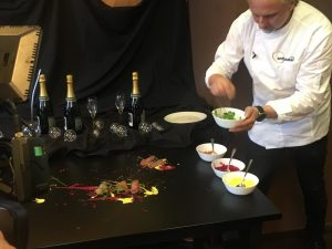 chef-restaurant-amfiteatar-pula-cooking-creative-istra