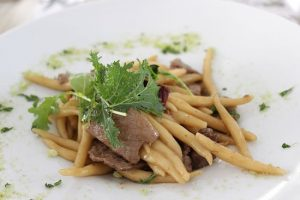 restaurant-amfiteatar-pljukanci-homemade-pasta-pula-istra-boškarin