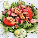 restaurant-amfiteatar-pula-hotel-salad